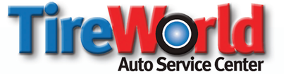 Tire World Auto Service Center